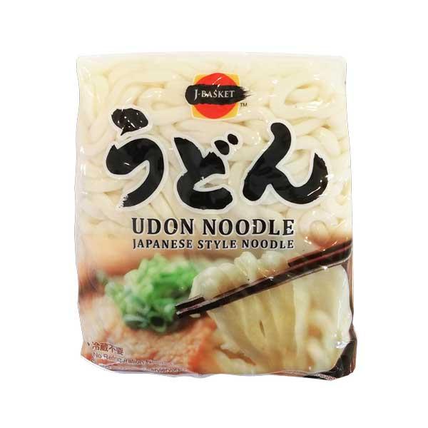 j-basket udon noodle