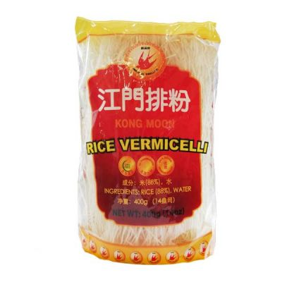 Kong Moon Rice Vermicelli