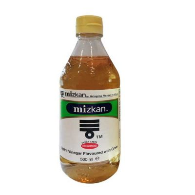 Mizkan Grain Vinegar
