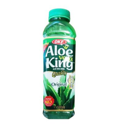 OKF Aloe Vera King