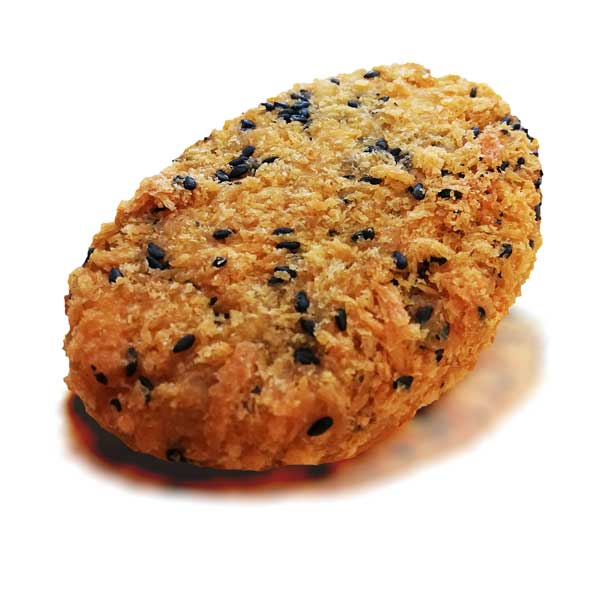 sweet-potato-croquette