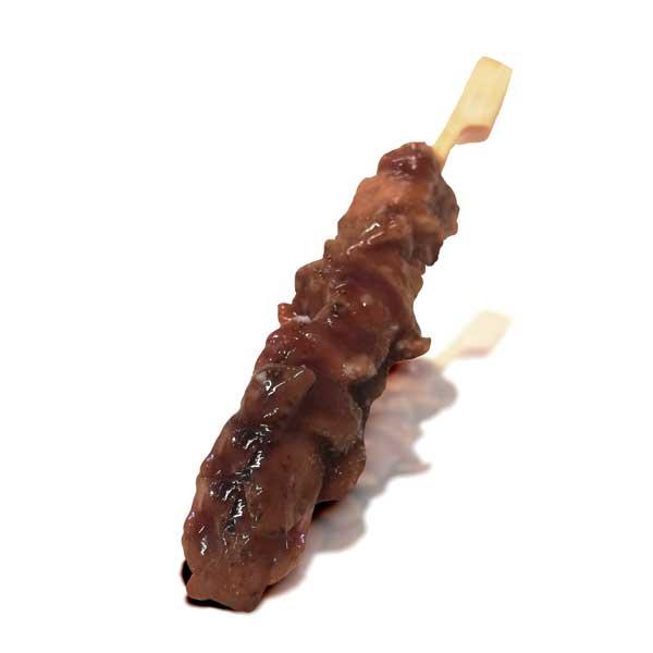 yakitori-chicken