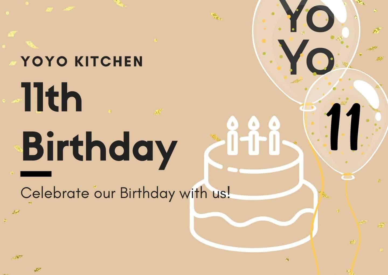birthday-celebration-invitation