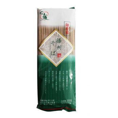 Takao-Banshuu-Soba-Noodles